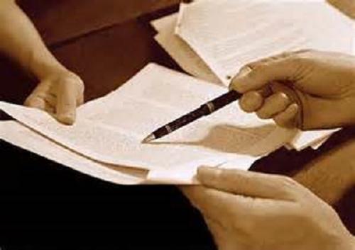 Puede ser rentable el contrato indefinido