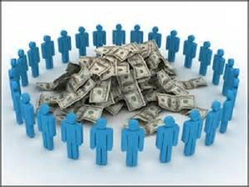 Ventajas, inconvenientes y fiscalidad del crowdfunding