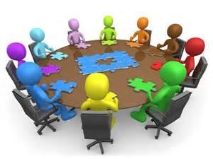 sociedades participadas