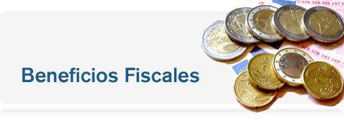 Tributos_Ben_Fiscales