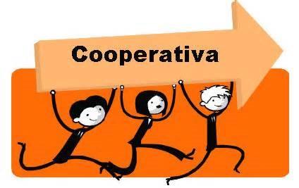 cooperativa-trabajo-asociado